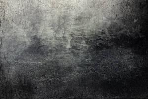 Texture 278