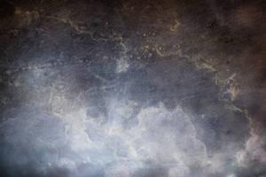 Texture 285 by Sirius-sdz
