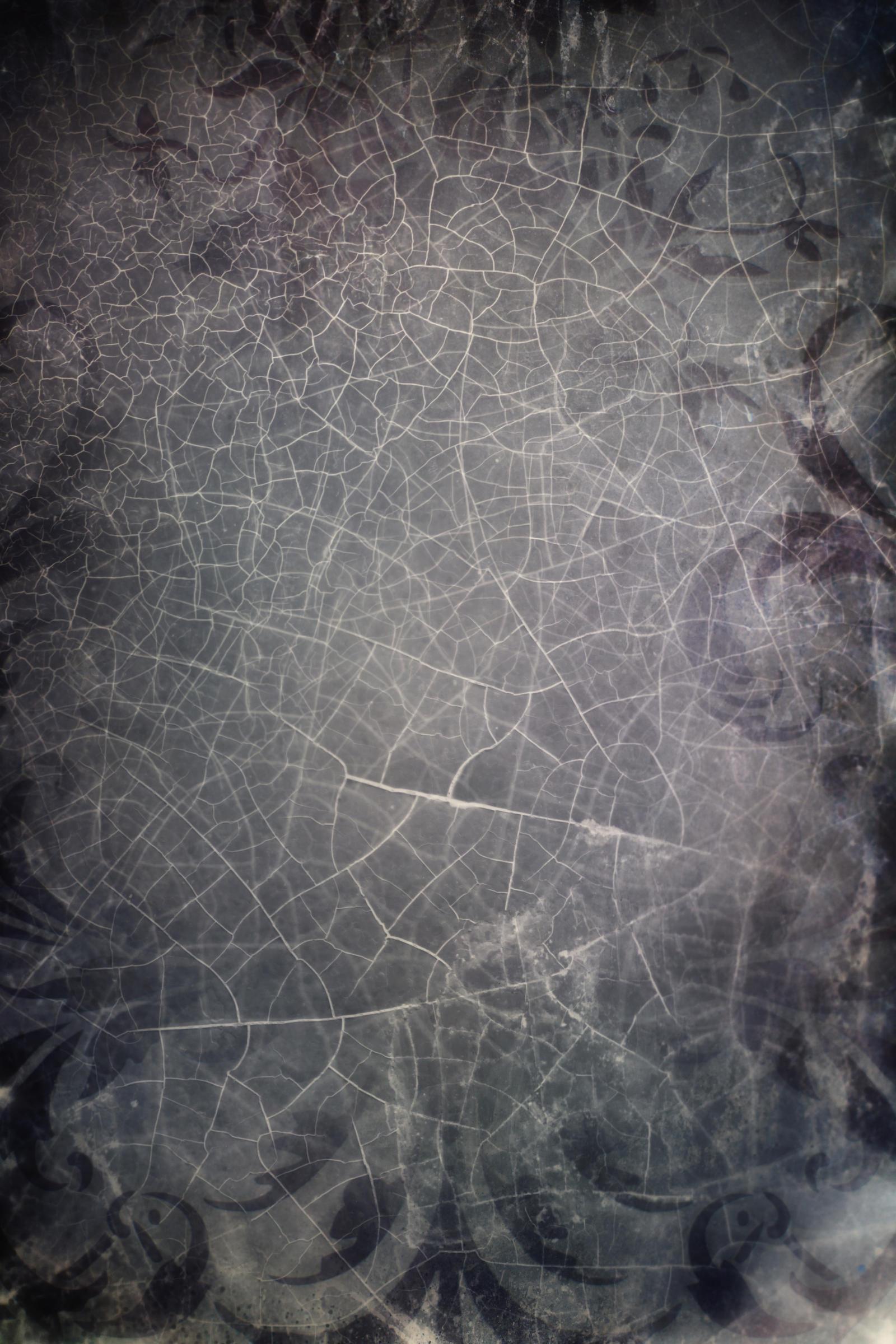 Texture 286 by Sirius-sdz
