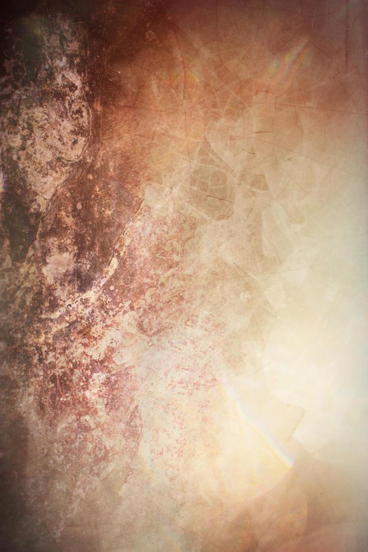 Texture 287 by Sirius-sdz