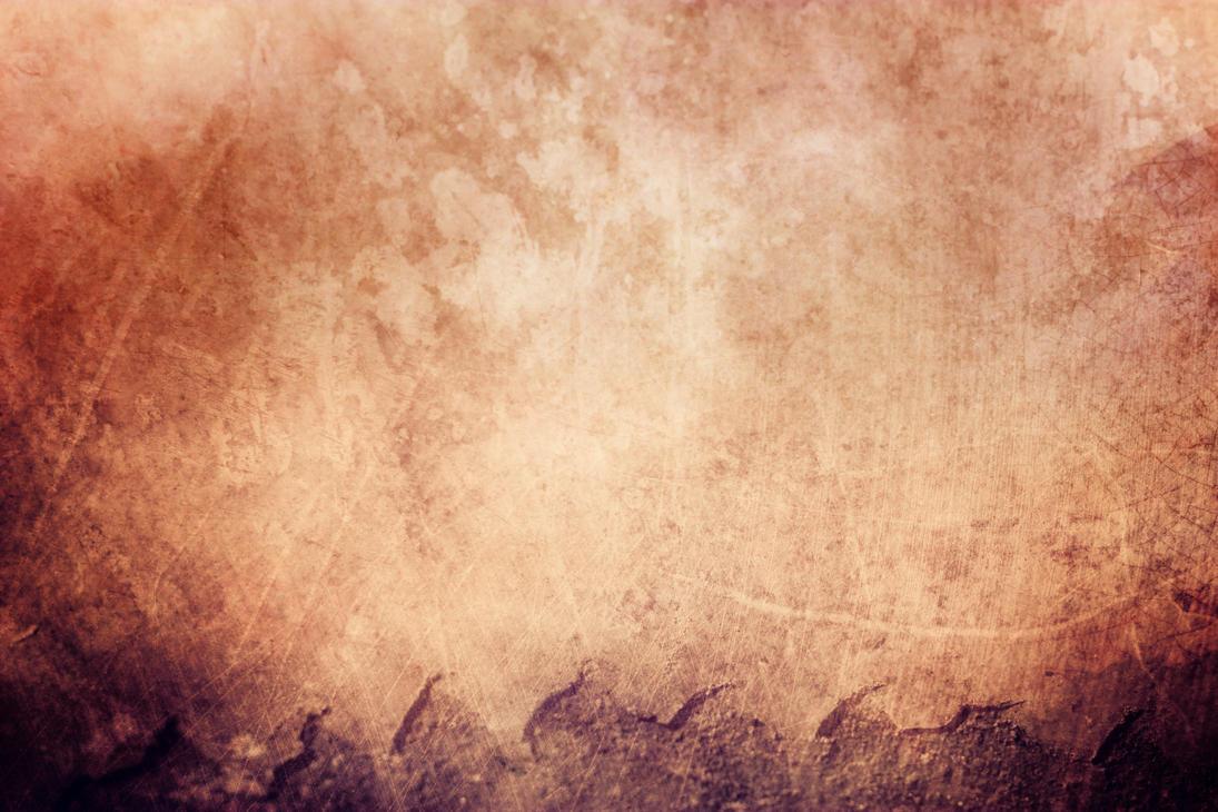 Texture 288 by Sirius-sdz