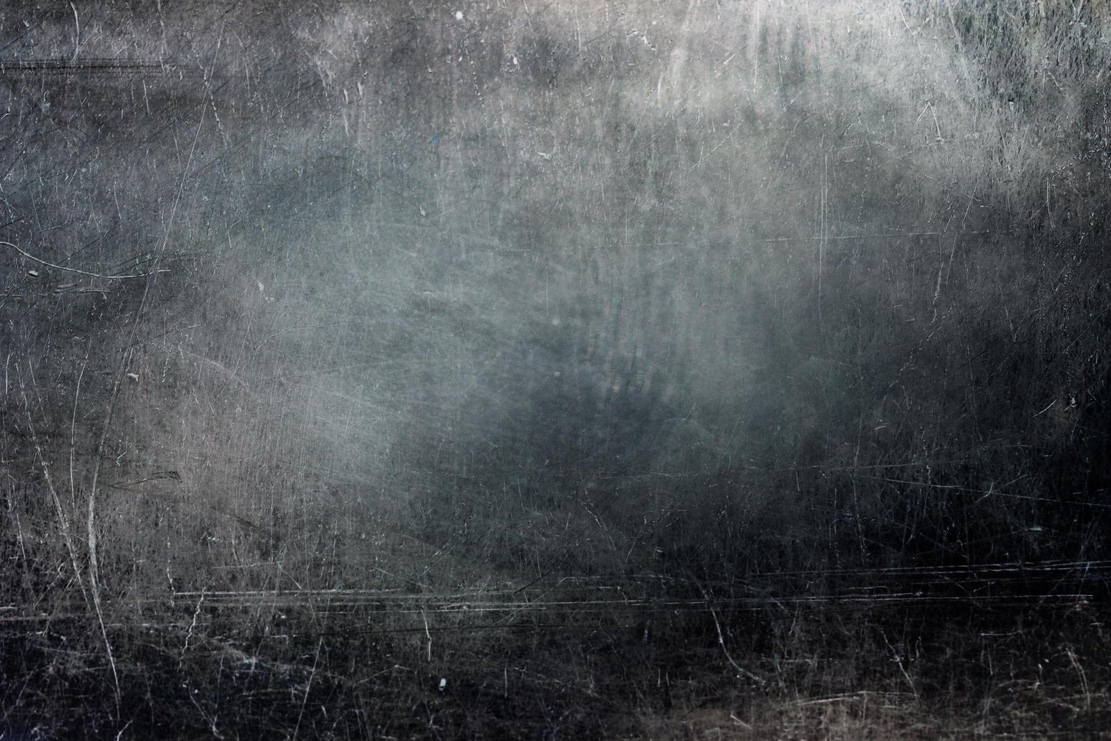 Texture 291 by Sirius-sdz