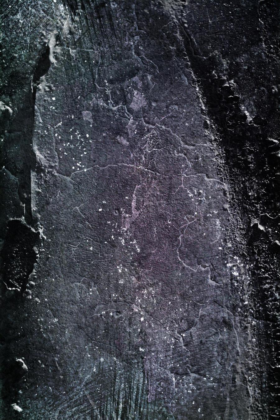 Texture 295 by Sirius-sdz