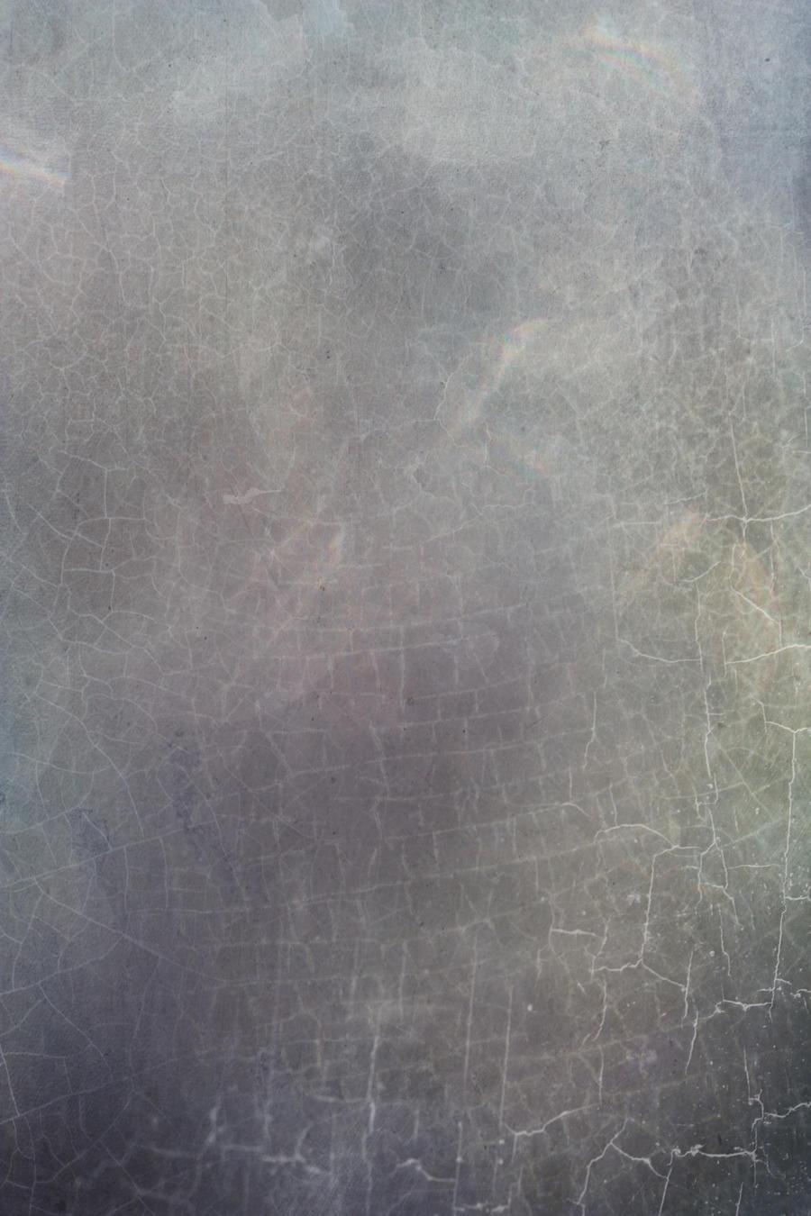 Texture 296 by Sirius-sdz