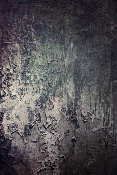 Texture 299 by Sirius-sdz