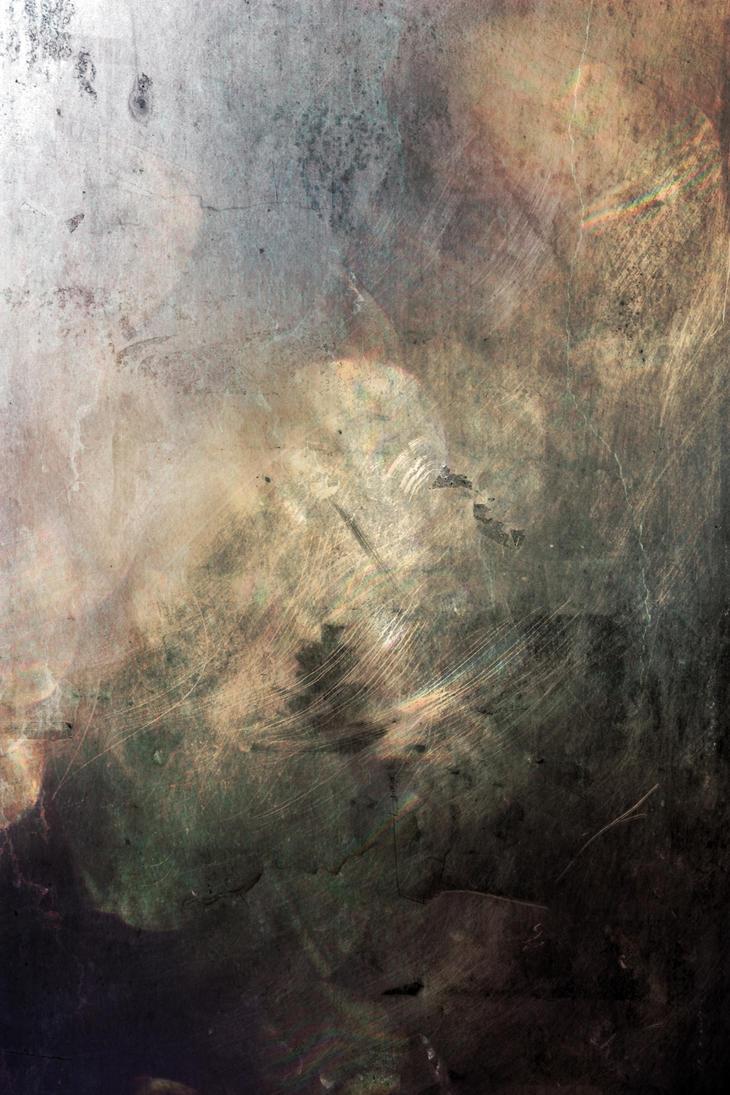 Texture 300 by Sirius-sdz