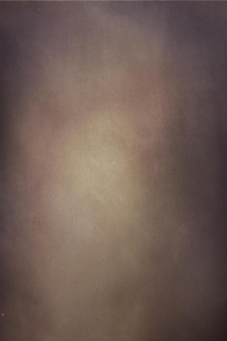 Texture 302 by Sirius-sdz