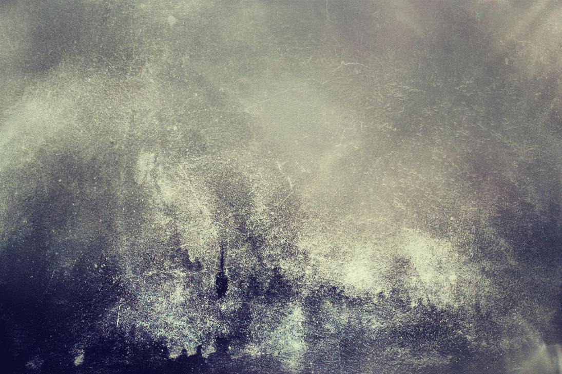 Texture 303 by Sirius-sdz