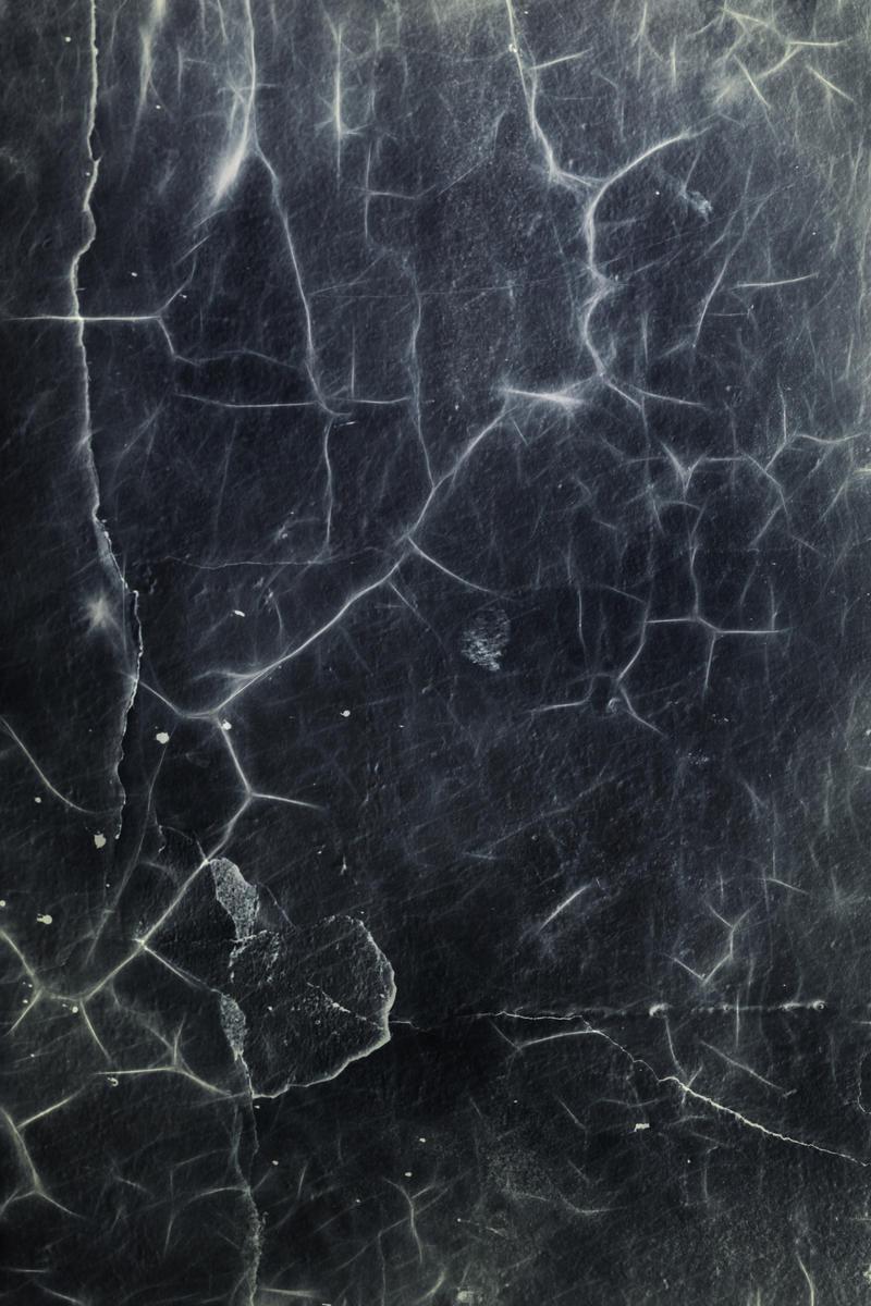 Texture 308 by Sirius-sdz