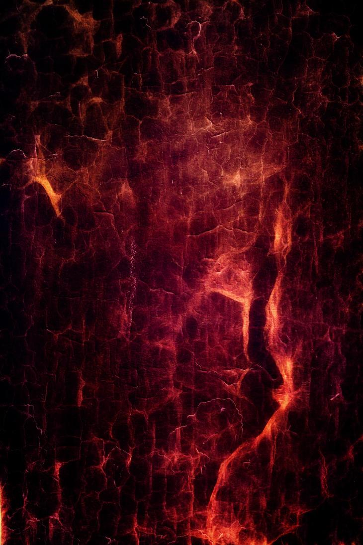 Texture 309 by Sirius-sdz