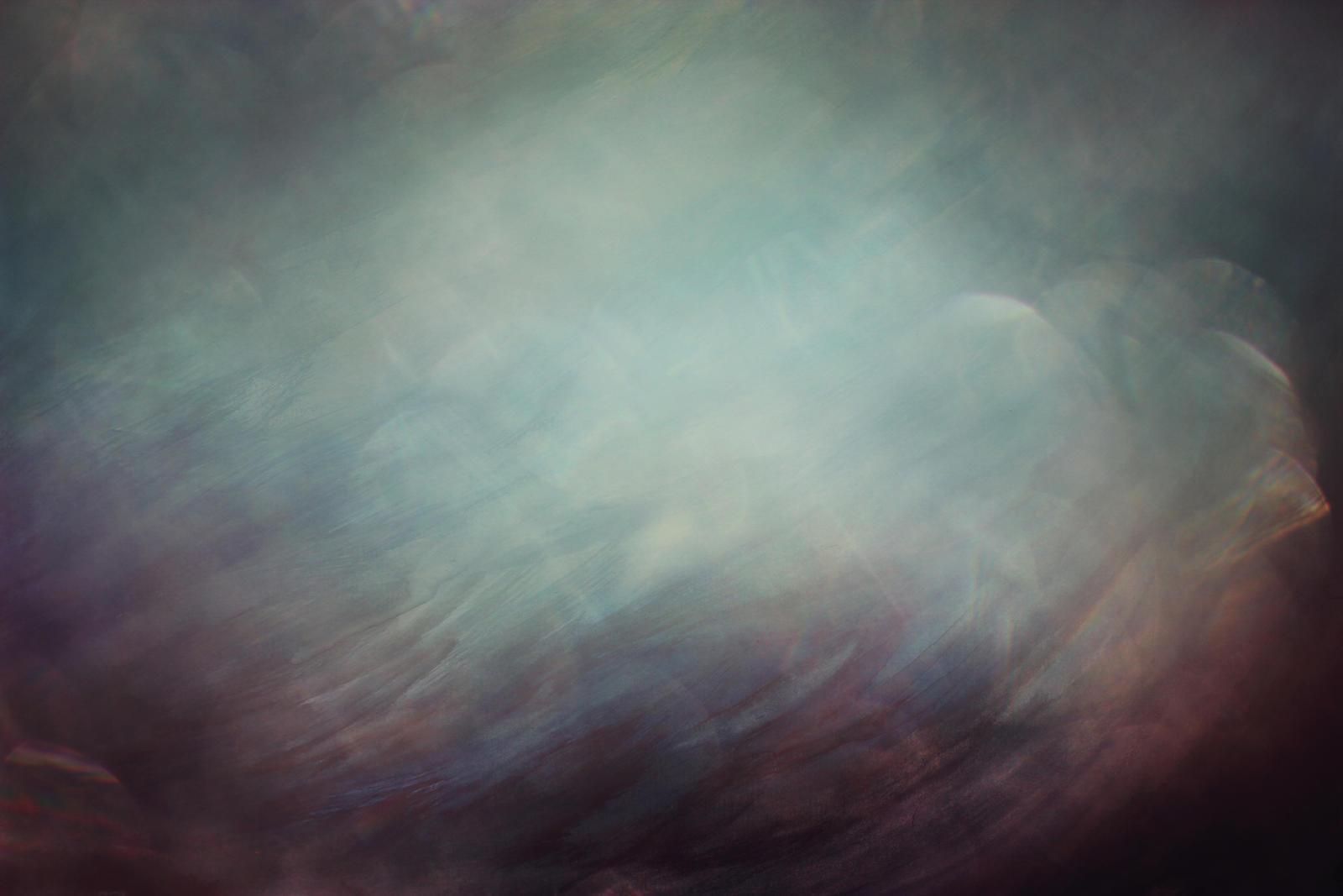 Texture 313 by Sirius-sdz