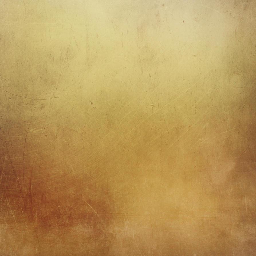 Texture 320 by Sirius-sdz