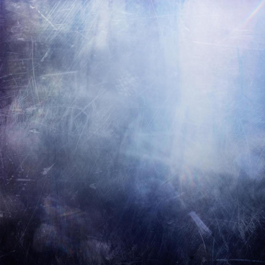 Texture 321 by Sirius-sdz