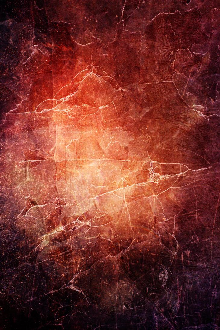 Texture 325 by Sirius-sdz