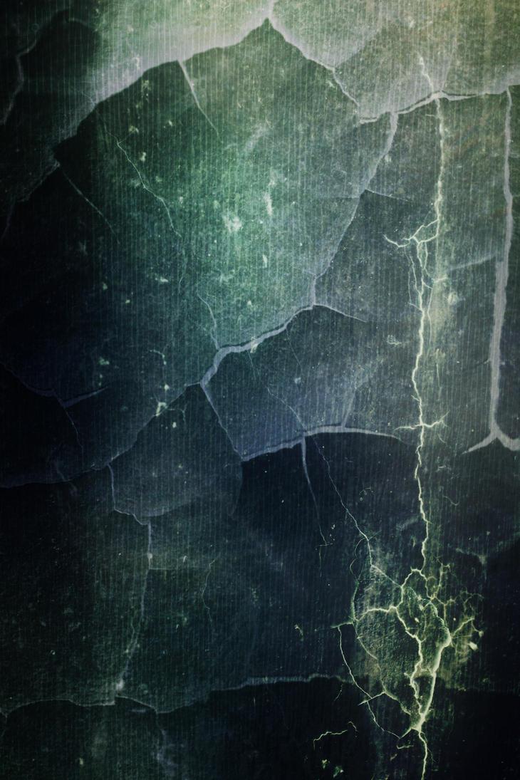 Texture 327 by Sirius-sdz
