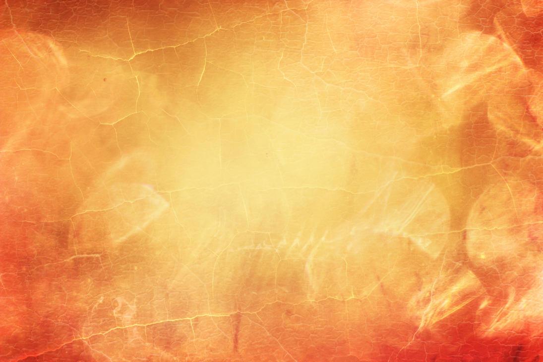 Texture 328 by Sirius-sdz