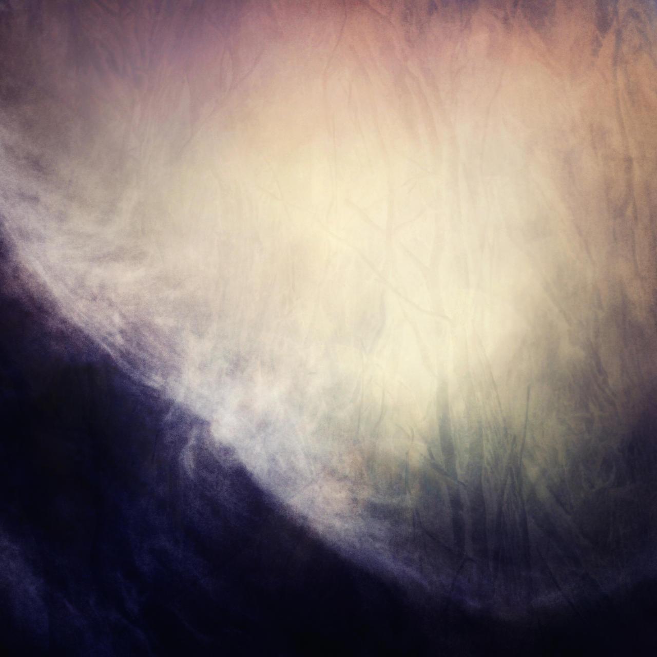 Texture 334 by Sirius-sdz