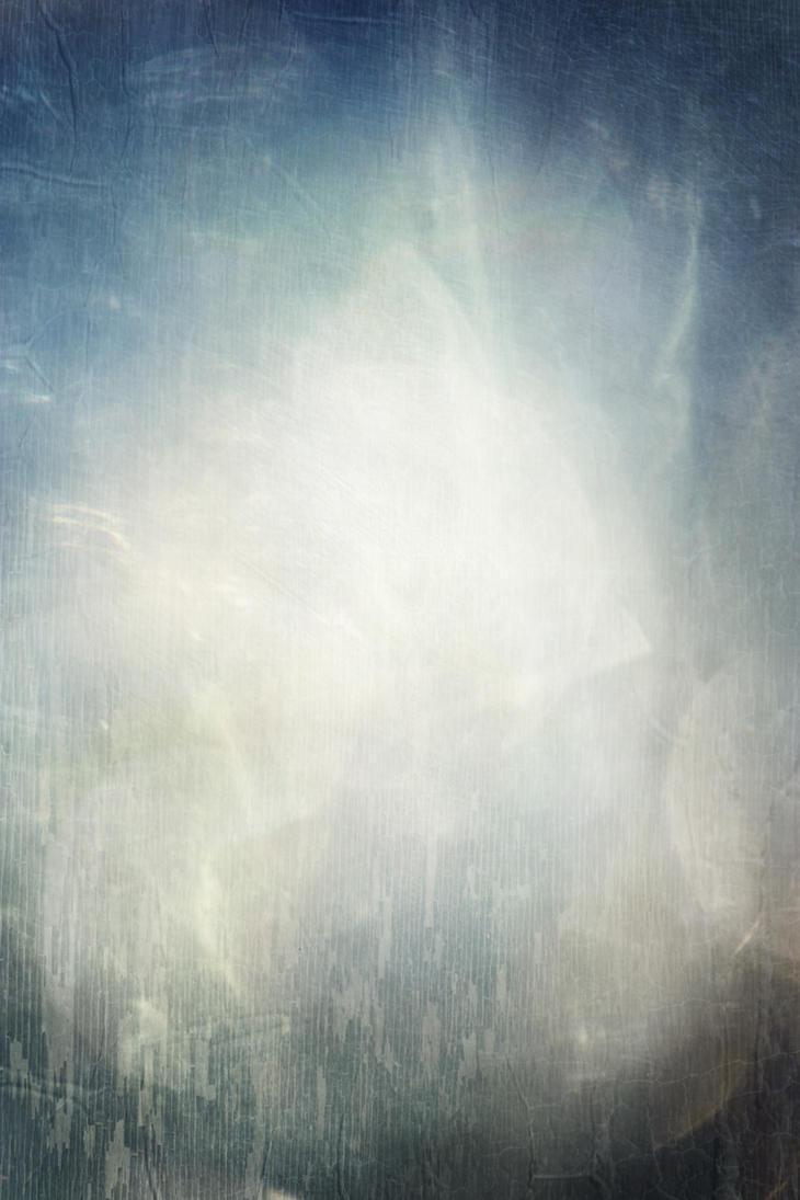 Texture 335 by Sirius-sdz