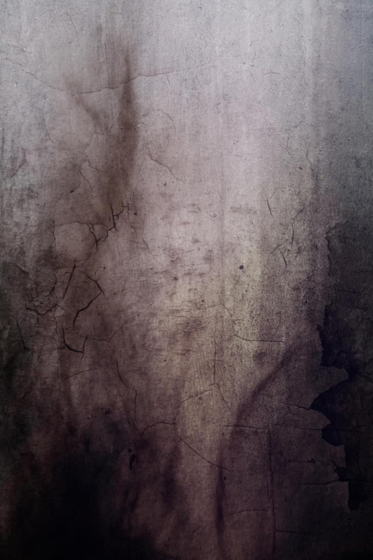 Texture 338 by Sirius-sdz