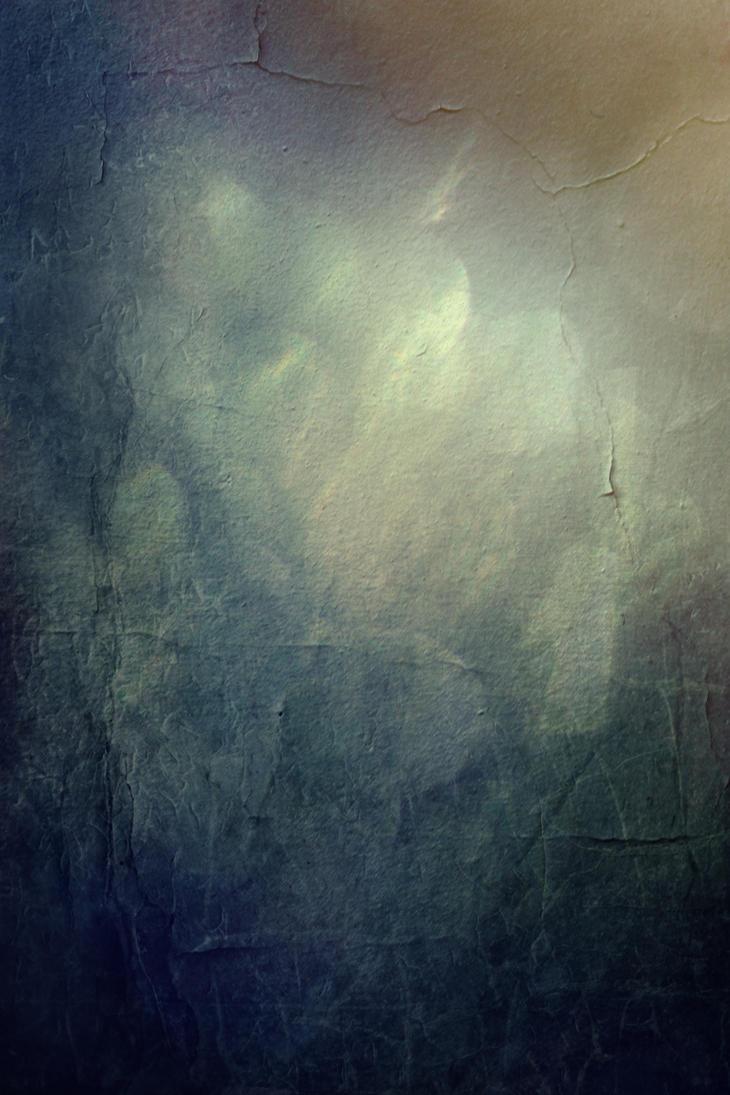 Texture 341 by Sirius-sdz