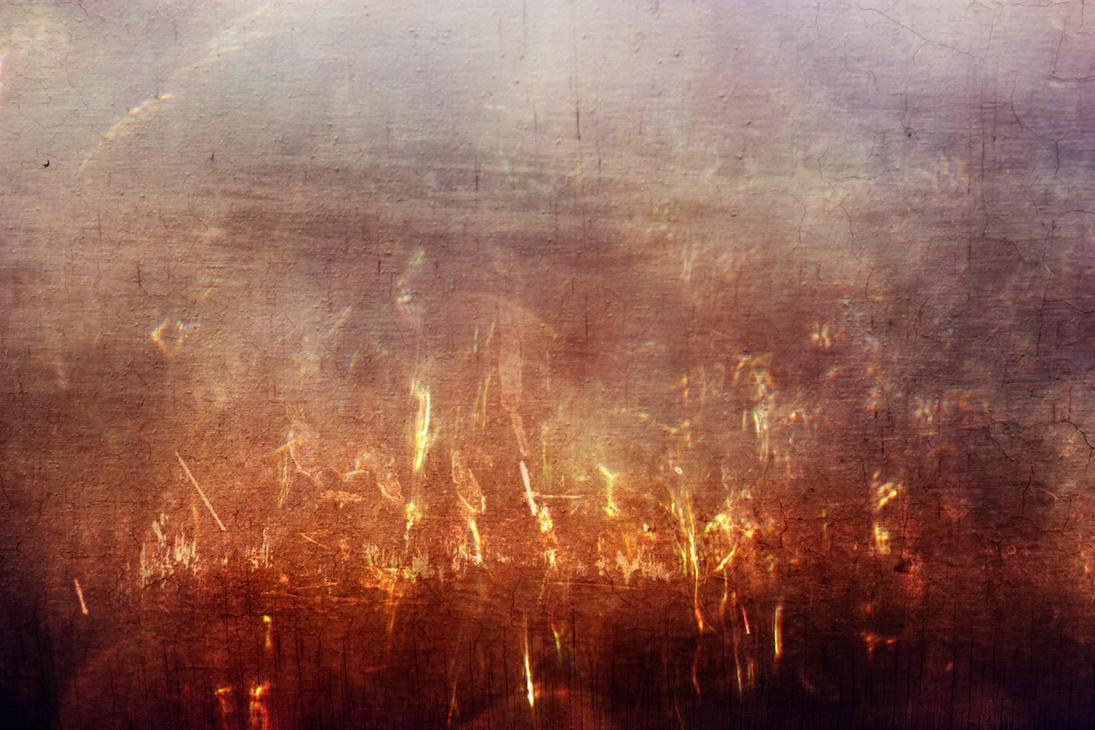 Texture 343 by Sirius-sdz