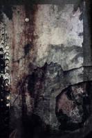 Texture 346 by Sirius-sdz