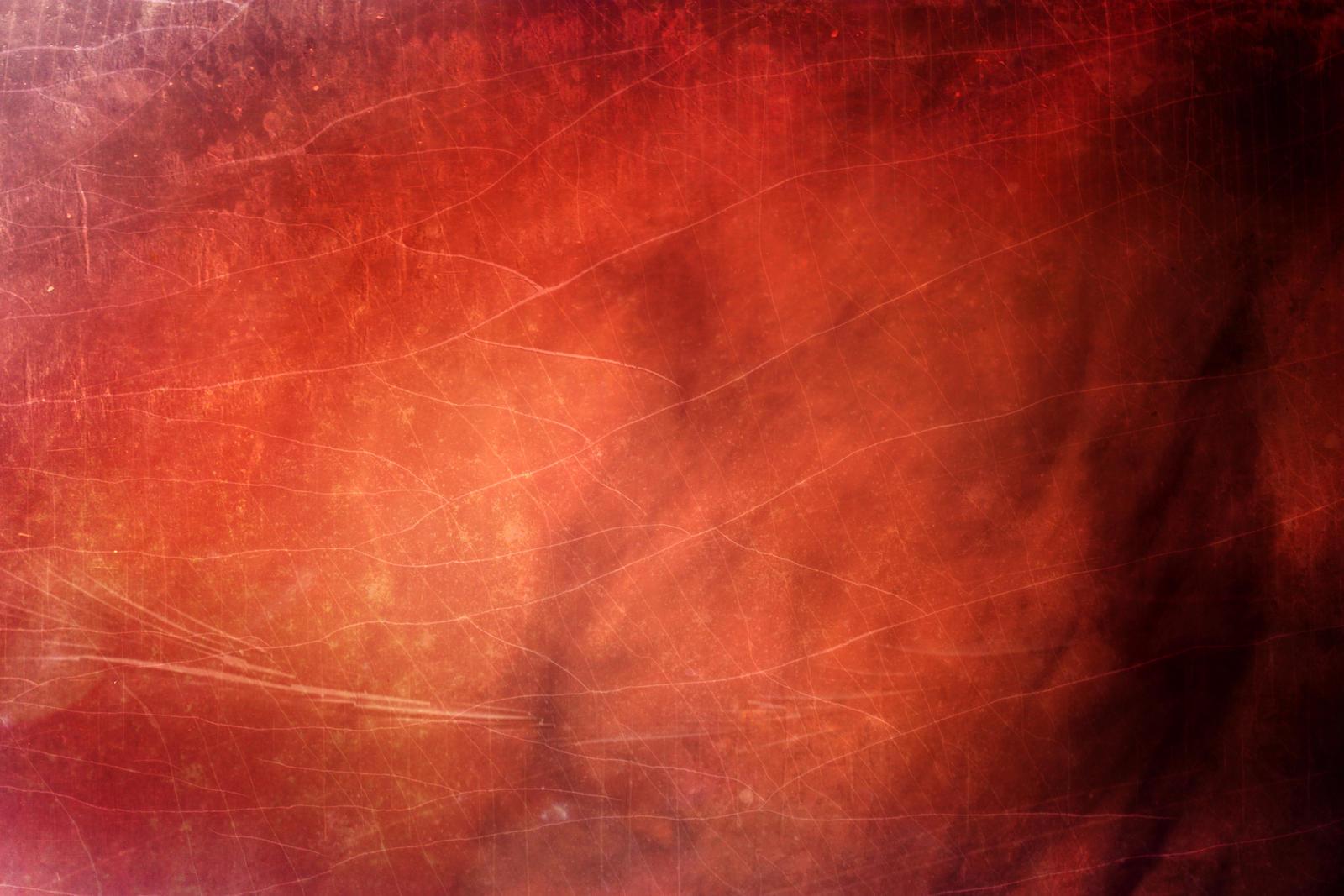 Texture 348 by Sirius-sdz