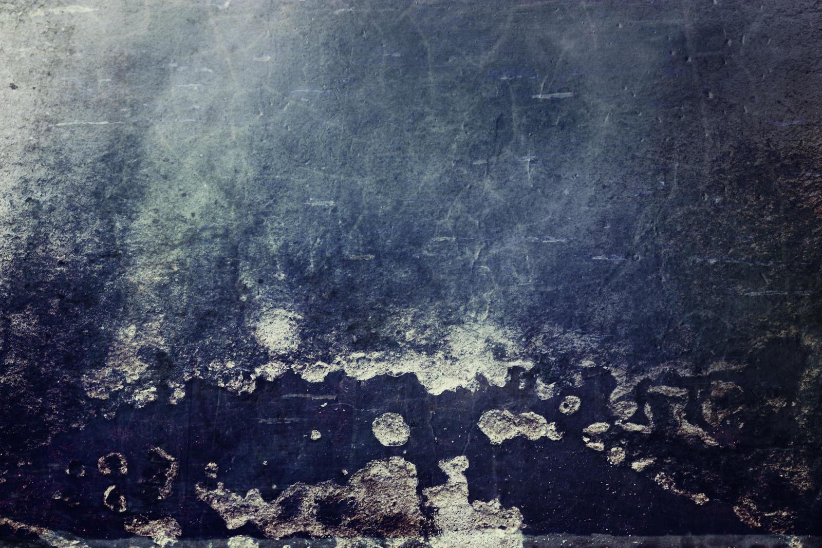 Texture 347 by Sirius-sdz