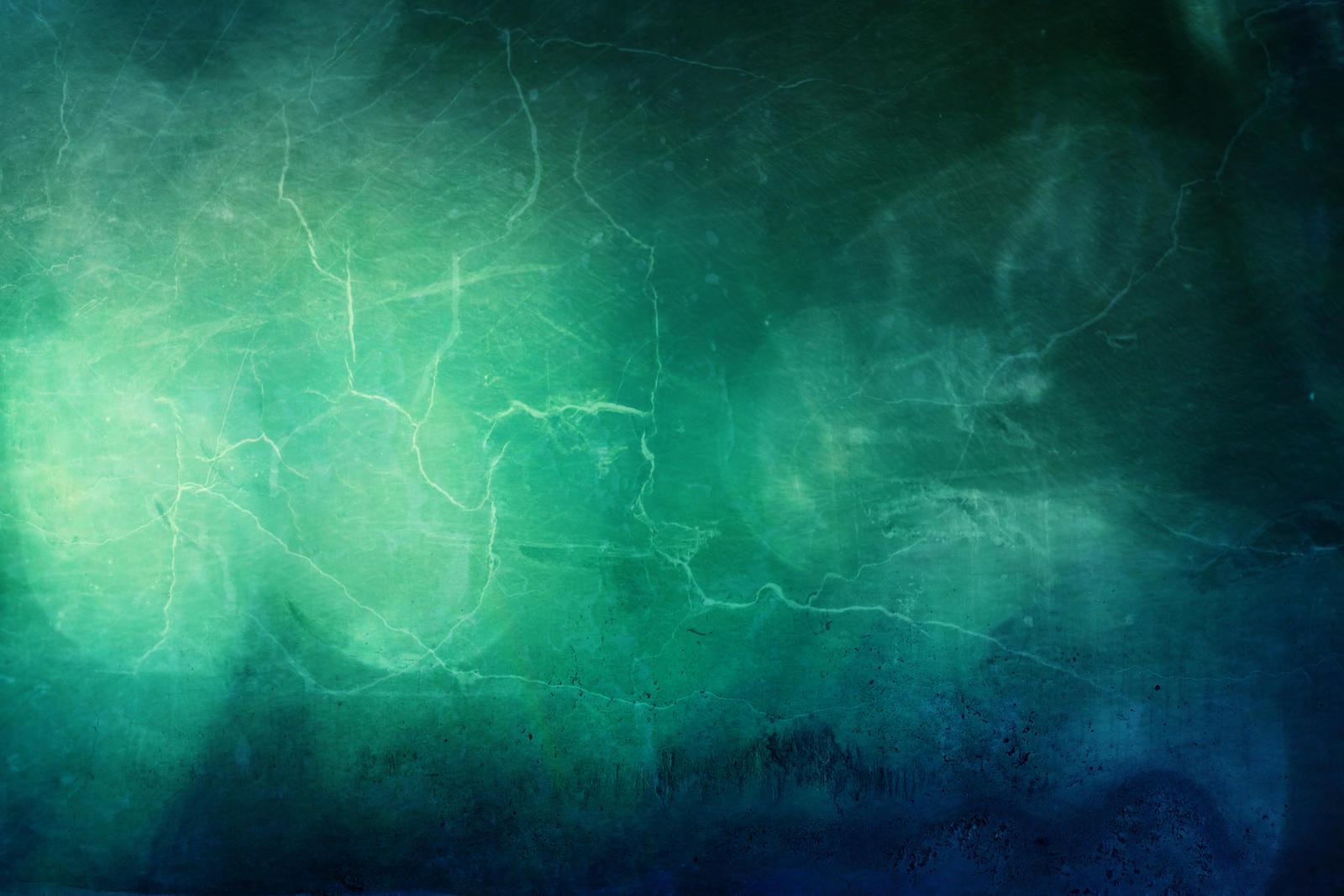 Texture 349 by Sirius-sdz