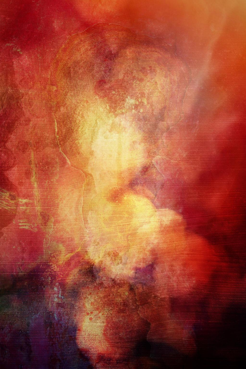 Texture 355 by Sirius-sdz