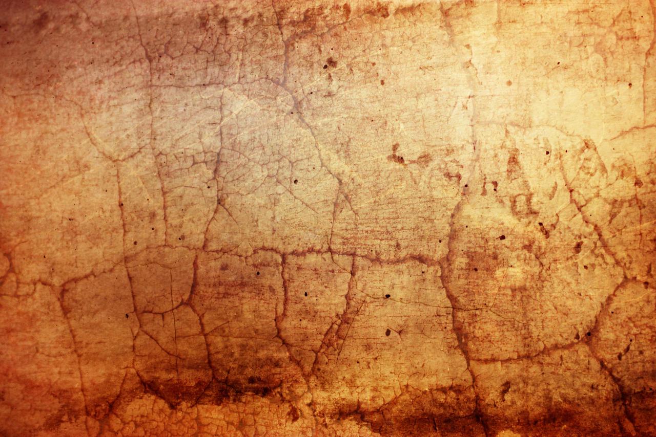 Texture 354 by Sirius-sdz