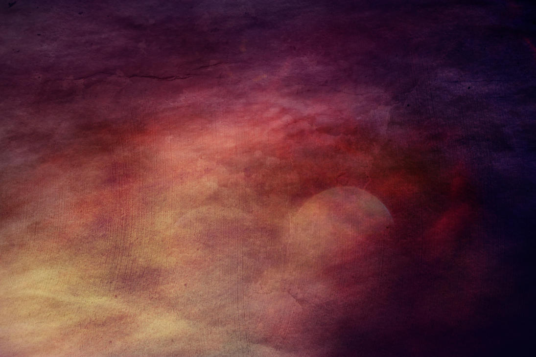 Texture 357 by Sirius-sdz