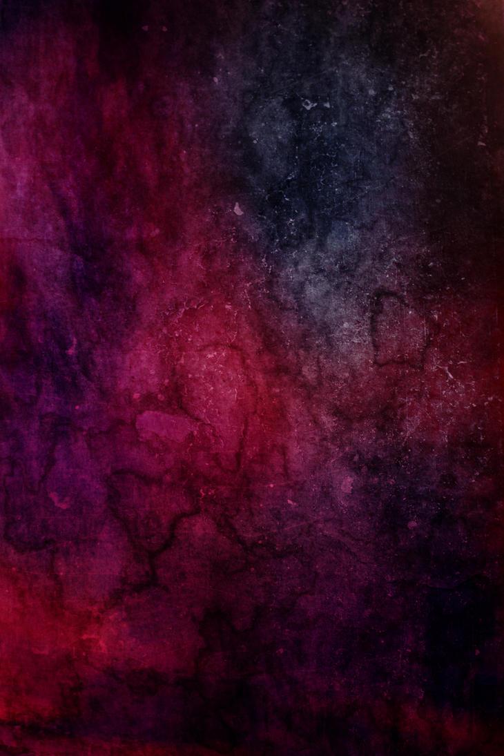 Texture 358 by Sirius-sdz
