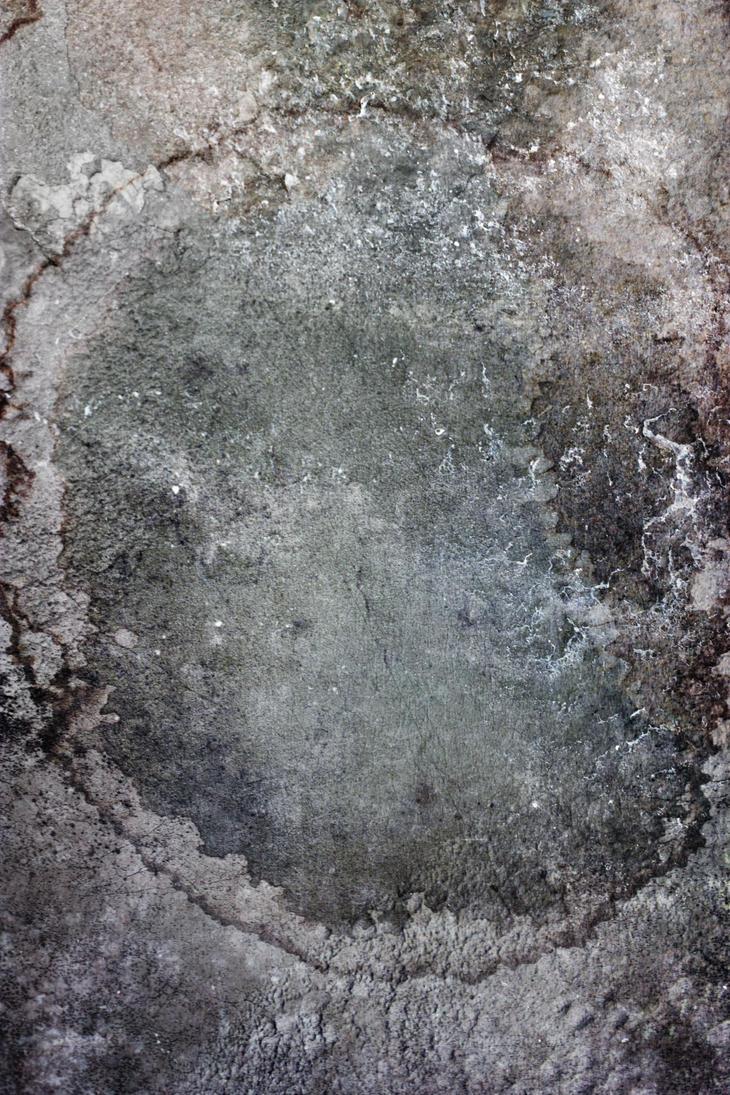 Texture 360 by Sirius-sdz