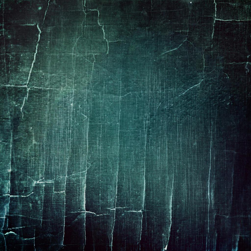 Texture 364 by Sirius-sdz