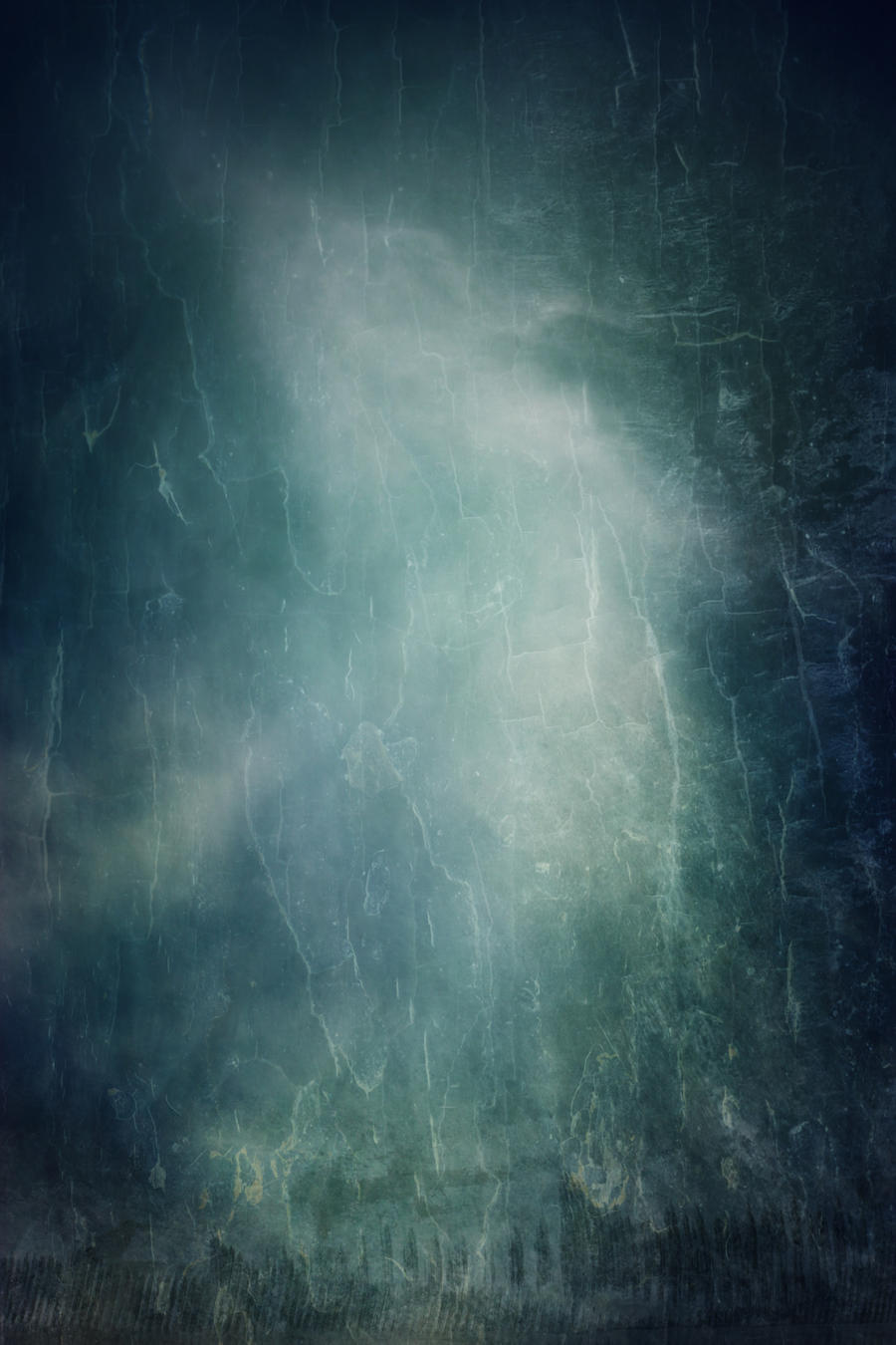 Texture 367 by Sirius-sdz