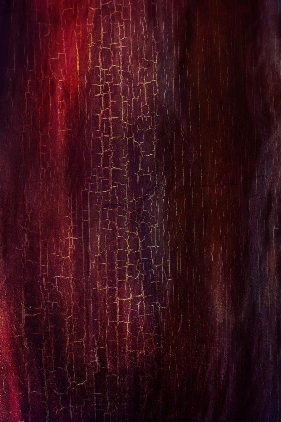 Texture 374 by Sirius-sdz