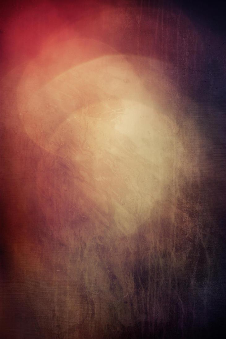 Texture 375 by Sirius-sdz