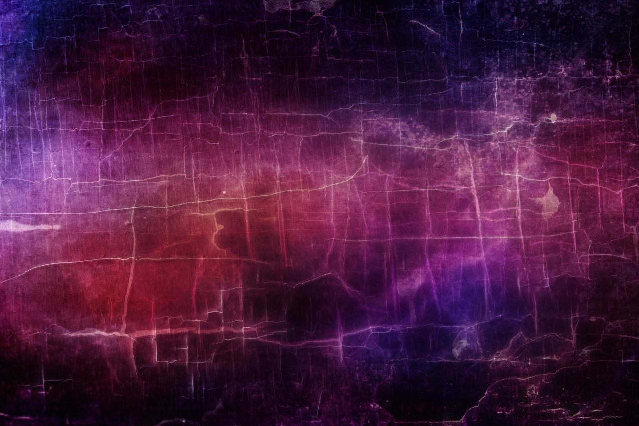 Texture 376 by Sirius-sdz