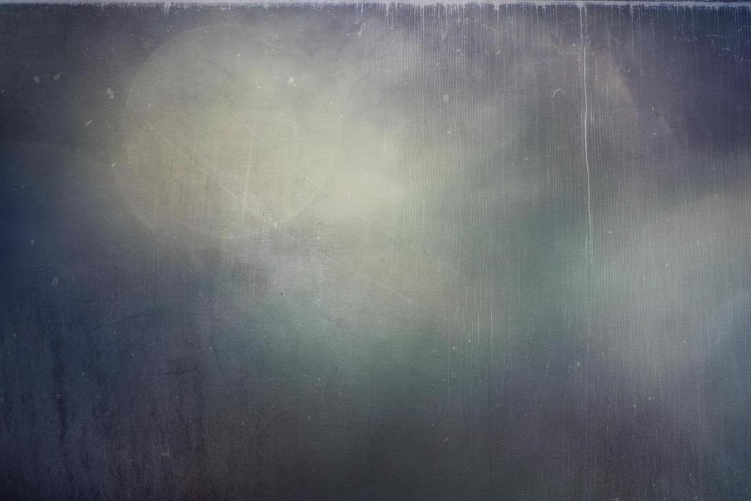 Texture 382 by Sirius-sdz
