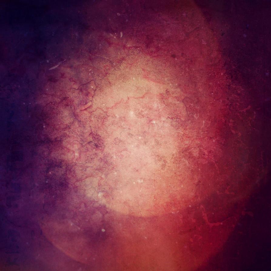Texture 383 by Sirius-sdz
