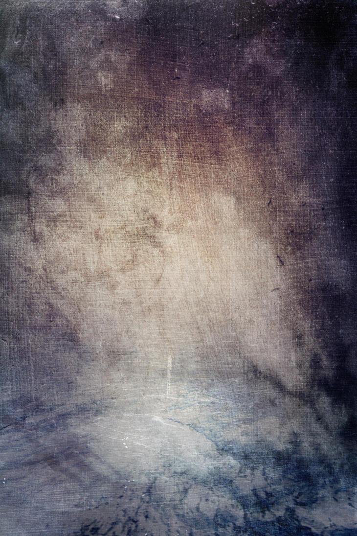 Texture 388 by Sirius-sdz