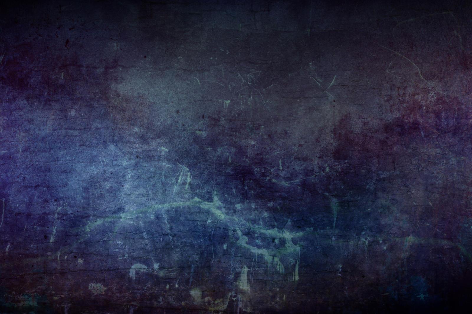 Texture 390 by Sirius-sdz