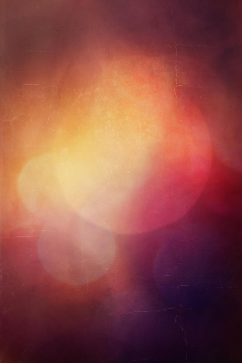 Texture 391 by Sirius-sdz