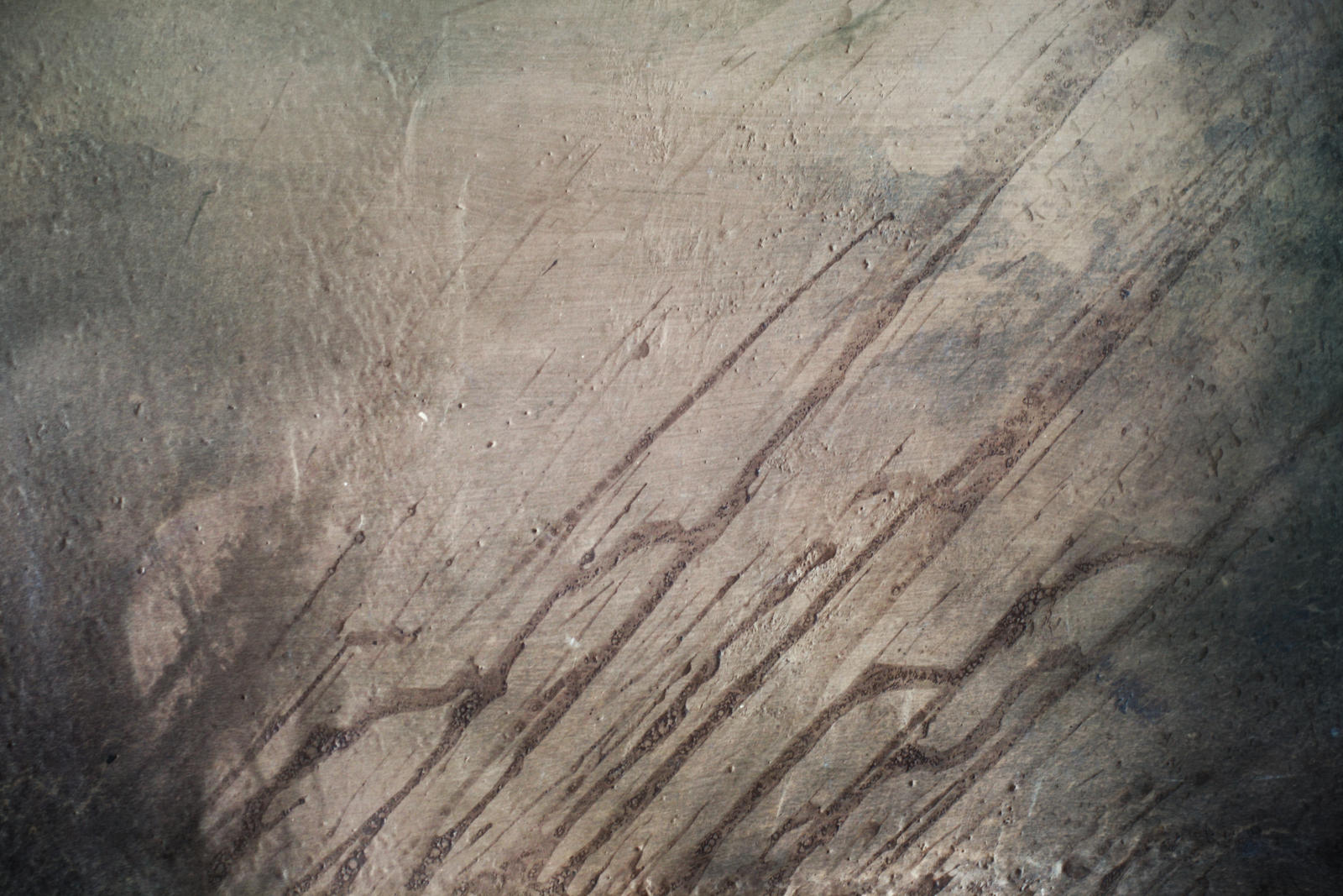 Texture 392 by Sirius-sdz