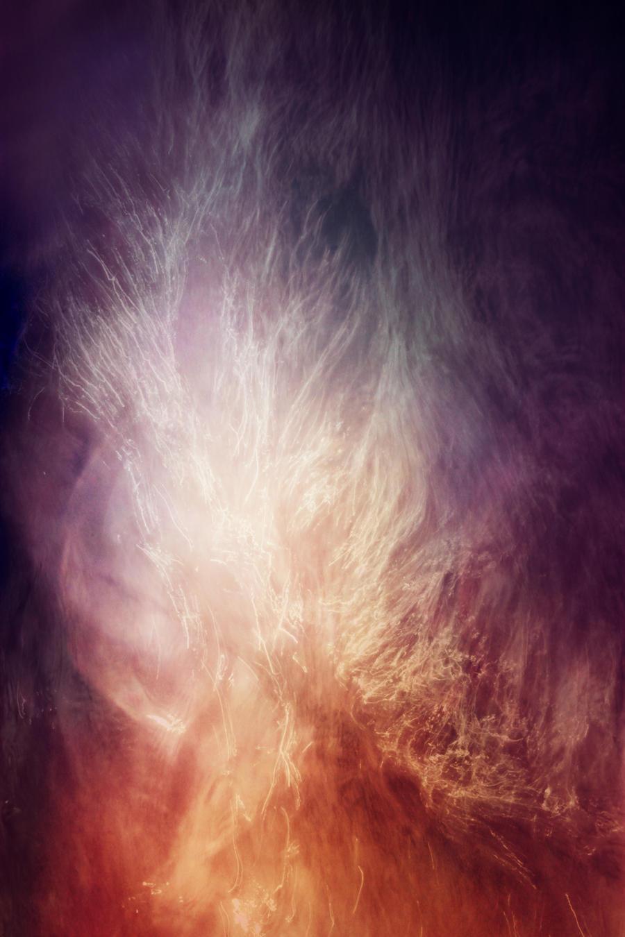 Texture 393 by Sirius-sdz