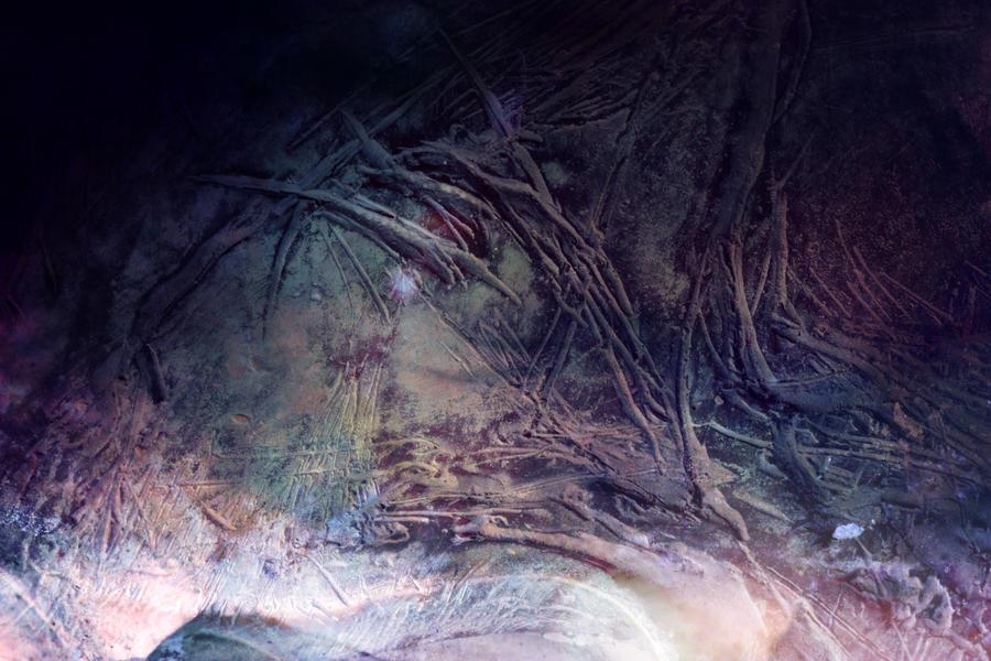 Texture 394 by Sirius-sdz