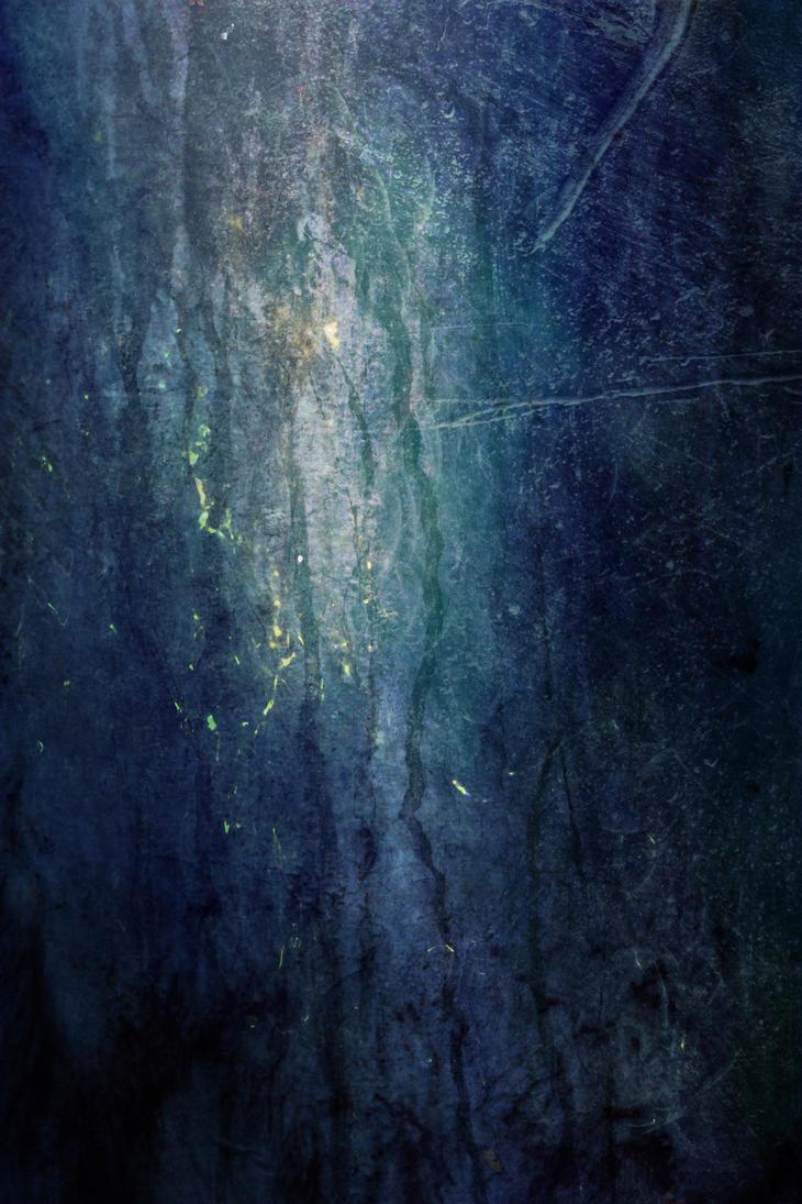 Texture 395 by Sirius-sdz
