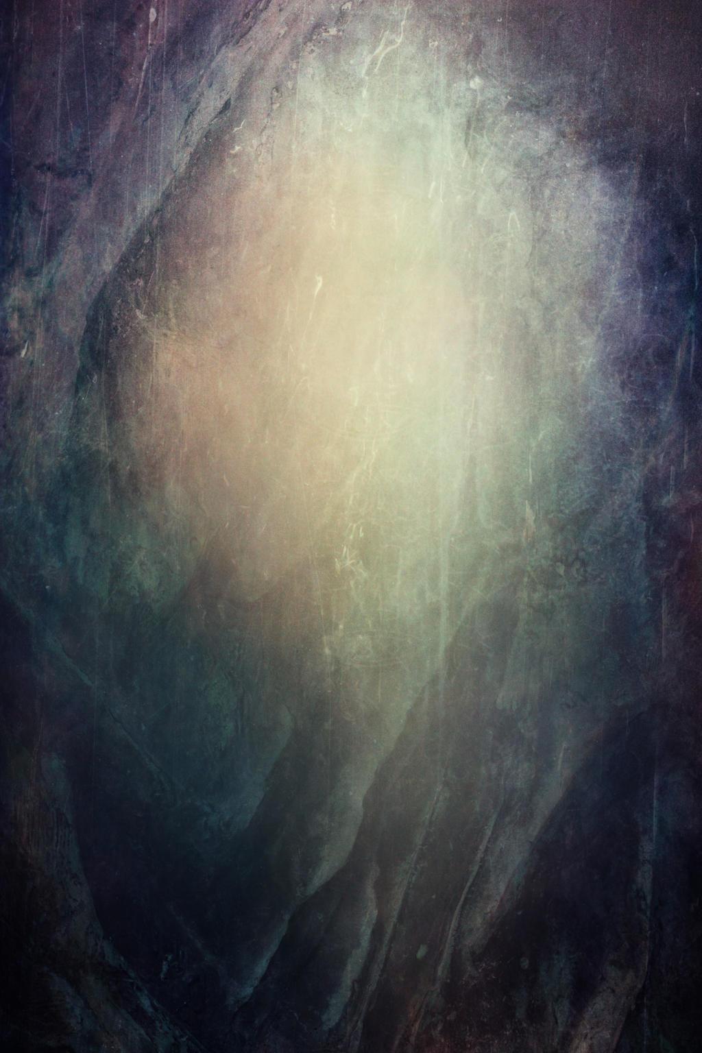 Texture 398 by Sirius-sdz