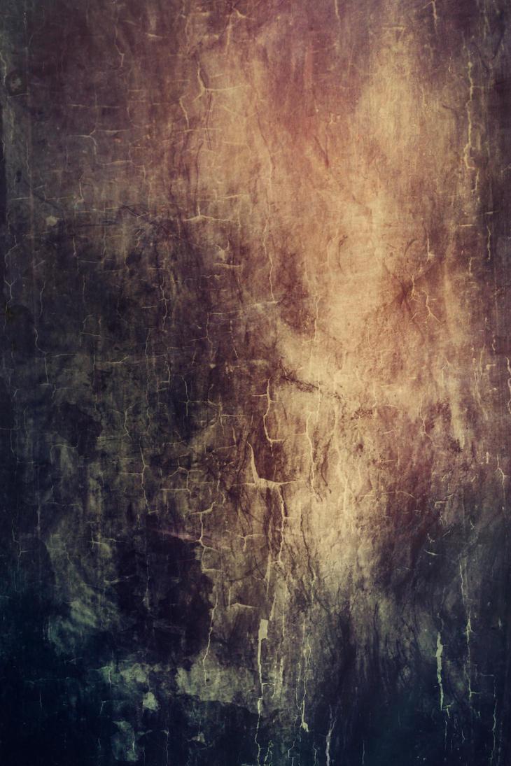 Texture 399 by Sirius-sdz